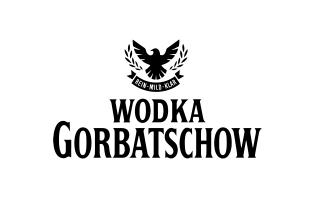 WodkaGorbatschow