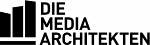 Logo-DMA