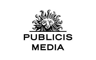 PublicisMedia
